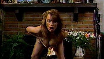 Новые порева ролики сайта pornoles net страница 60