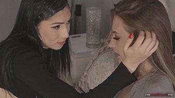 Порно молодые секс молодых на траха видео блог страница 114