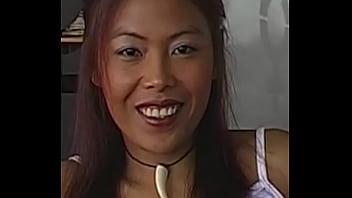 Порнозвезда sarah vandella на траха ролики блог