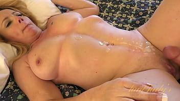 Нарезка порно ролики из баловства варкрафт