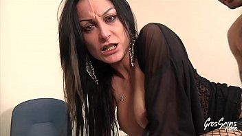 Каролина польский секс девчушка